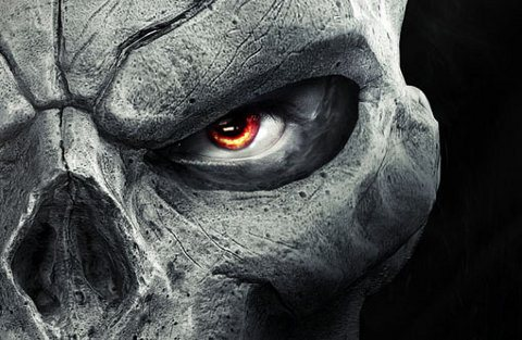 Darksiders 2 estrena nuevo avance titulado Last Sermon
