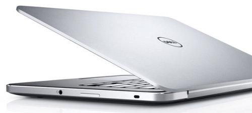 Dell XPS 14 y XPS 15 anunciadas