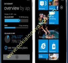 Filtrados los primeros screenshot de Windows Phone 8 Apollo4