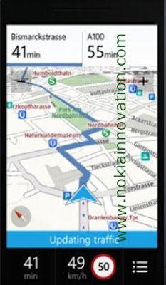 Filtrados los primeros screenshot de Windows Phone 8 Apollo5