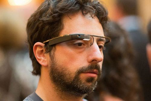Las Project Glass serán muy limitadas y costarán 1500 dólares