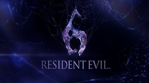 Resident Evil 6 y sus casi 20 minutos de gameplay
