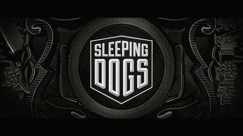 Sleeping Dogs estrena nuevo trailer en el E3