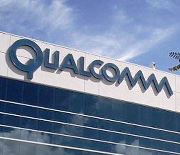 Smartphones Windows Phone 8 llevarán un procesador Qualcomm en su interior
