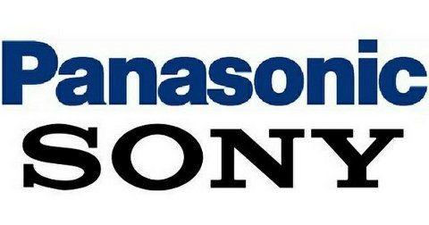 Sony y Panasonic unen fuerzas para crear nuevas televisiones OLED