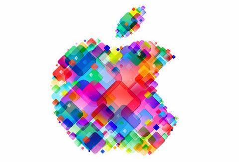 iOS 6 tendrá integración con Facebook y mucho más