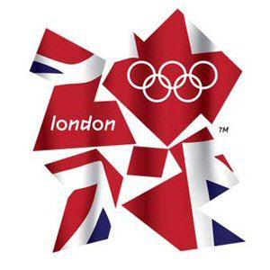 4 apps esenciales sobre los Juegos Olímpicos de Londres 2012