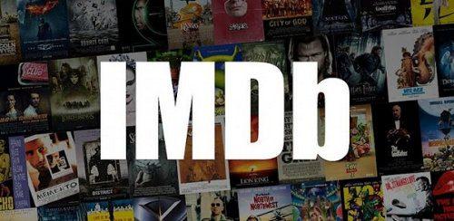 App de IMDb ya fue descargada 40 millones de veces