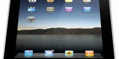 Apps para convertir tu iPad en una caja de herramientas