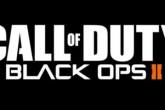 Call of Duty Black Ops II estrena nuevo avance