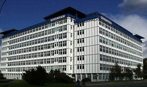 Foxconn abrirá nueva planta con un costo de 1000 millones de dólares