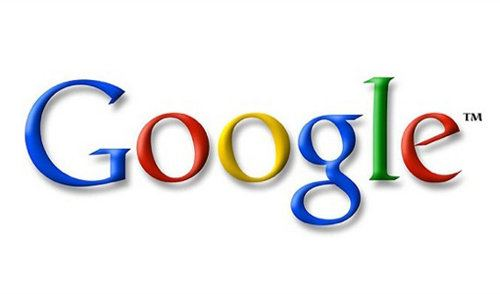 Google da de baja algunos de sus servicios