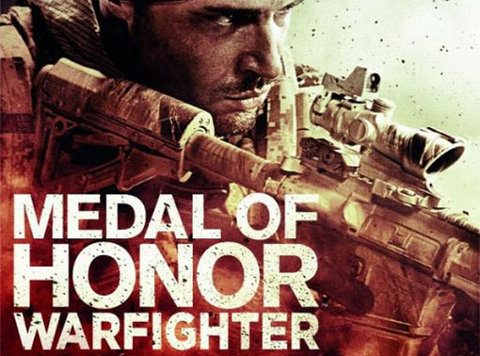 Medal of Honor Warfighter, nuevo trailer multijugador