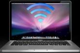 Problemas con el WiFi de tu Mac Esto te puede ayudar