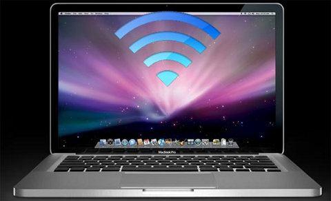 ¿Problemas con el WiFi de tu Mac? Esto te puede ayudar