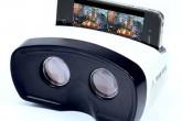 Sanwa 3D, un genial visor para el iPhone