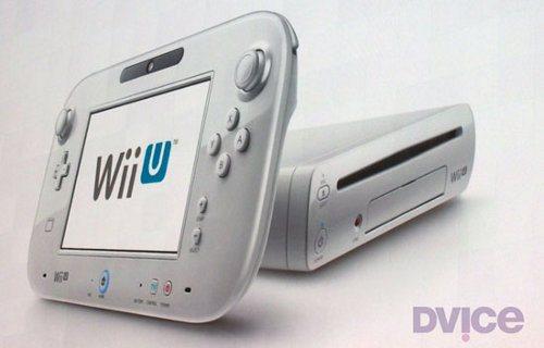 Servicio online de la Wii U será gratuito