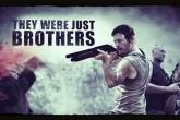 The Walking Dead, trailer del juego