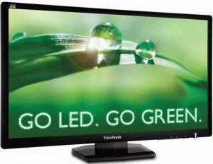 ViewSonic-VX2703mh-LED-27-Inch-Eco-Friendly-LCD-Monitor