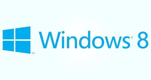 Windows 8 estaría llegando en octubre