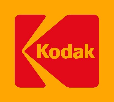 Apple, Google y Samsung se unen para comprar patentes de Kodak