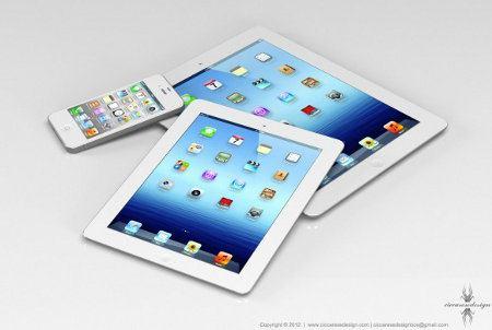 Apple se prepara su segundo más grande lanzamiento
