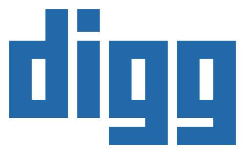 Digg vuelve a la carga