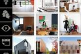 Dwell, una aplicación ideal para arquitectos y diseñadores de interiores