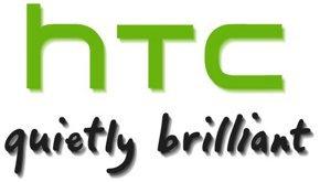Ganancias de HTC bajan notoriamente durante el segundo cuarto del año