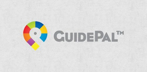 GuidePal City Guides
