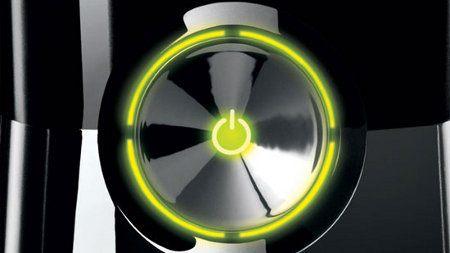 La próxima Xbox llegará en 18 meses e incluirá un Kinect 2