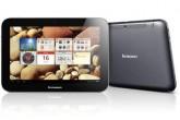 Lenovo IdeaTab A2109 pantalla de 9 pulgadas y Tegra 3