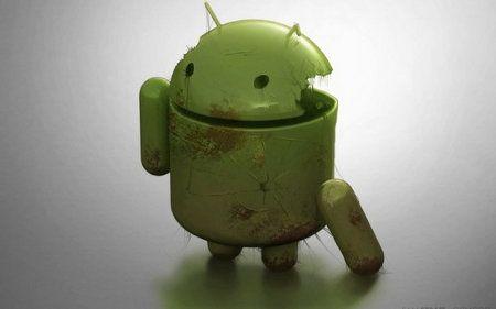 Malware en Android se ha triplicado en los últimos meses