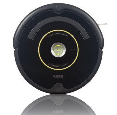 Nuevo Roomba tiene más funciones y un menor precio