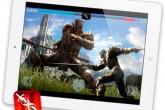 Popularidad de los juegos en dispositivos móviles aumenta
