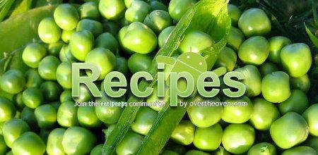 Recipe Search, la app definitiva para buscar recetas en Android