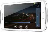 Samsung Galaxy Player, nuevo reproductor multimedia de 5,8 pulgadas