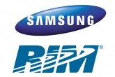 Samsung no está en interesada en RIM ni en BlackBerry