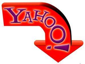 Servicios de Yahoo! restaurados