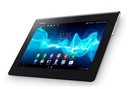 Sony Xperia Tegra 3, nuevo tablet de gama alta y a buen precio