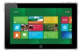 Tablets Windows RT serán mucho más baratos que los Windows 8
