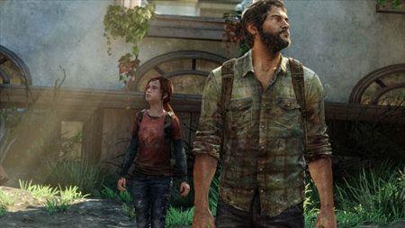 The Last of Us ya tiene otro nuevo trailer