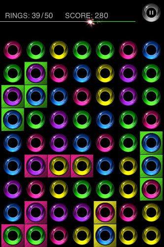 ThinkO, un juego de puzzles que te hará pensar