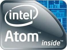 Clover Trail, el nuevo procesador de Intel que nos permitirá sacarle todo el jugo a Windows 8