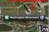 Google Maps para iOS podría estar disponible antes de Navidad