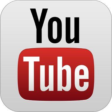 Google lanza app de YouTube para iPhone