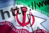 Irán podría bloquear Google en forma definitiva y preparar su propia red