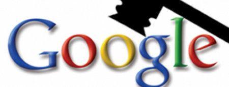 Juez de Brasil ordena el arresto de un ejecutivo de Google
