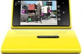 Lumia 920, el nuevo smartphone Windows 8 de Nokia