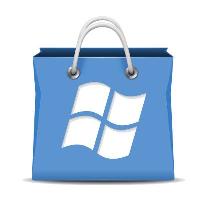 Marketplace ahora se llamará Windows Phone Store